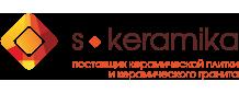 S Keramika - Керамическая плитка в СПБ
