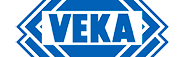 Veka - оконные технологии