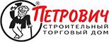 Строительный торговый дом Петрович